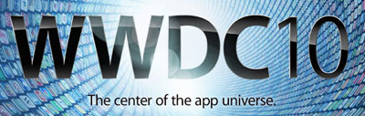 WWDC 2010 Rumors and Predictions