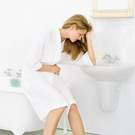 Morning Sickness Remedies 2010-06-11 15:00:18