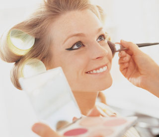 Free Makeovers From the Dutch Government