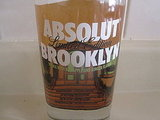Absolut Brooklyn Cocktail Recipe 2010-06-11 11:34:51