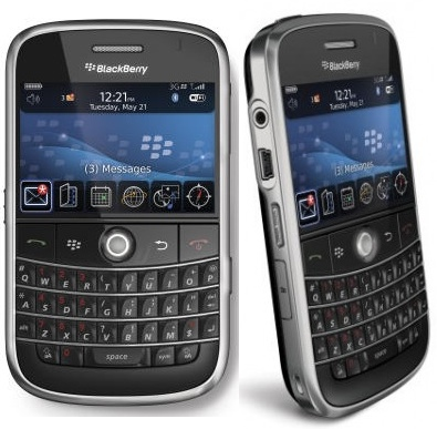 How Many People Use BlackBerry Smartphones?