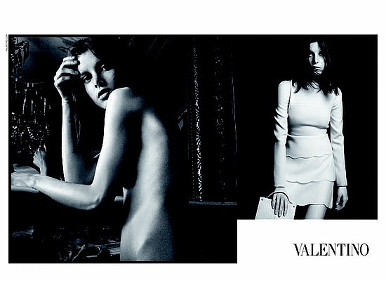 Valentino Fall 2010 Ads 2010-06-23 13:00:22