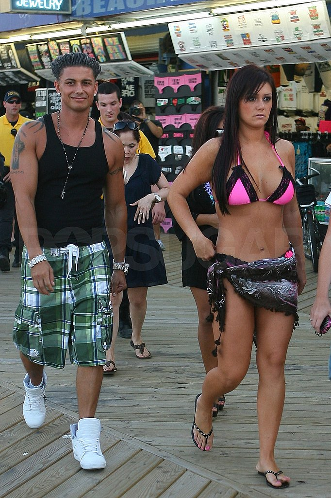 Photos of Jersey Shore
