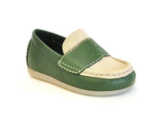 Glory Chen's Sassy Summer Shoes For Children