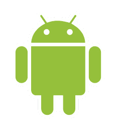 Which Android Phone Is the Most Popular?