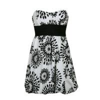 What brand? -Dresses.