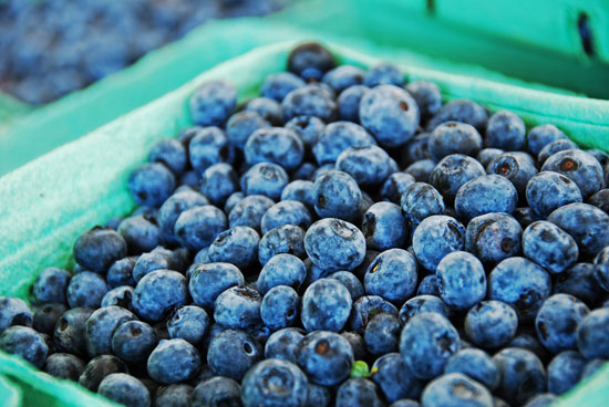 How Super Is Your Knowledge of Superfoods?