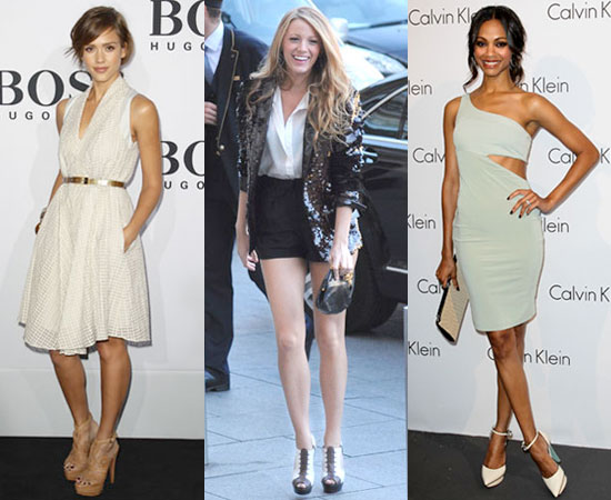 Celebrity Fashion Quiz 2010-07-10 07:55:16