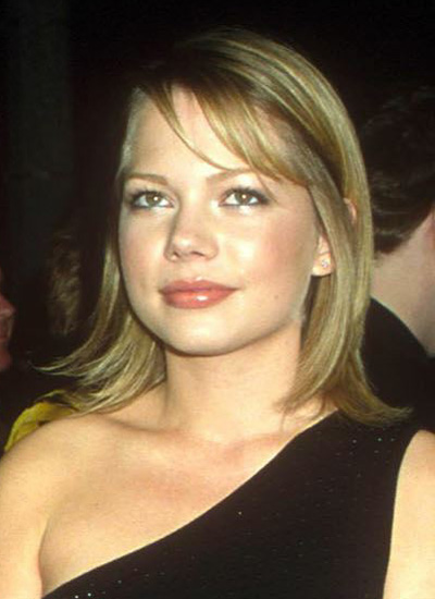 March 2000: Premiere of If These Walls Could Talk 2