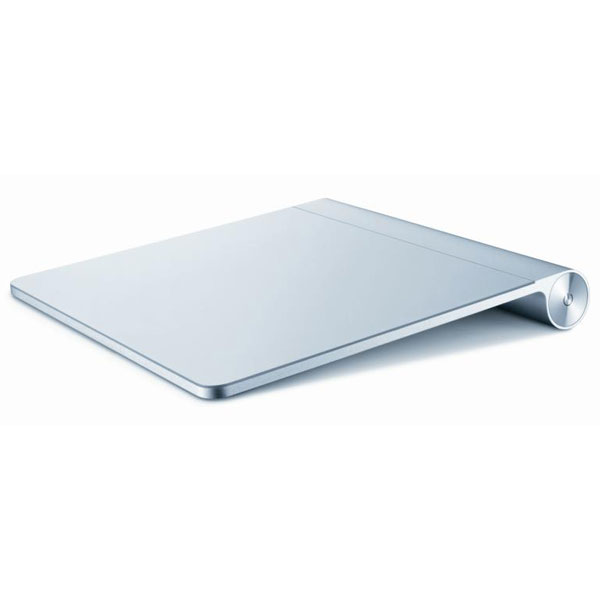 Apple Magic Trackpad ($69)