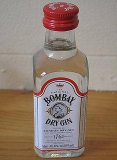 White Lady Prohibition-Era Cocktail Recipe 2010-08-02 13:21:12