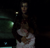 Video Teaser For Don't Be Afraid of the Dark Starring Katie Holmes