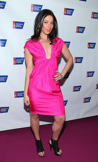 Stacy London Launches Style For Hire