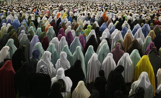 Saudi Arabia Texts Mahrams When Women Leave Country