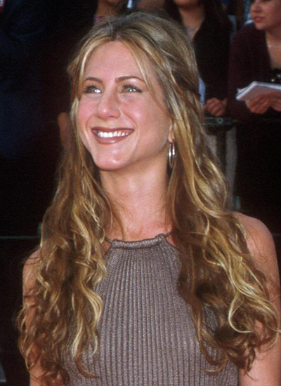 March 2000: 6th Annual SAG Awards