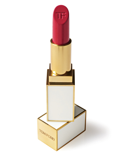 Tom Ford Private Blend Lip Color ($65)