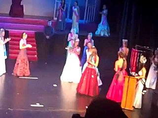Olivia O'Neil Loses Her Beauty Pageant Crown in New Zealand 2010-08-09 12:01:03