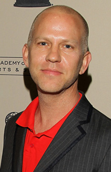 Interview With Director Ryan Murphy About Eat Pray Love Starring Julia Roberts