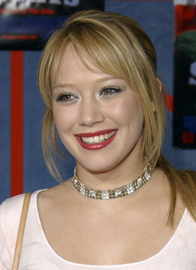 February 2003: Premiere of Shanghai Knights in LA
