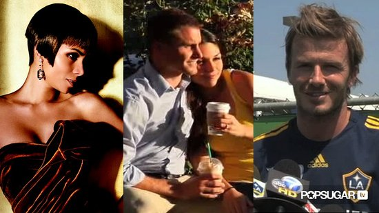 Halle Berry Gives Vogue an Interview About Gabriel Aubry, Bachelorette DeAnna Pappas Shares Engagement Details, and Video of Dav 2010-08-12 13:39:13