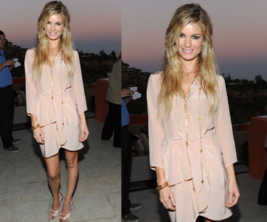 Pictures of Marisa Miller