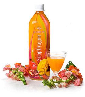 Review of Votre Vu SnapDragon Beauty Beverage