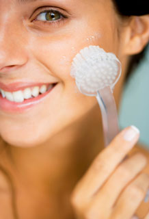 Are You Overloading on Skin Care Products Quiz