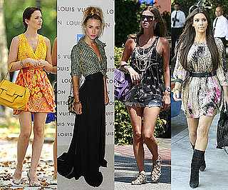 CelebStyle's Top 4 Looks of the Week 2010-08-21 07:00:00
