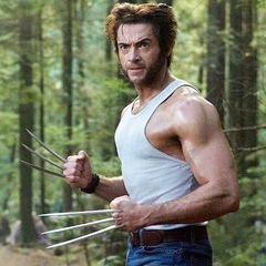 X-Men Origins:  Wolverine News