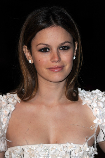 January 2010: 3rd Annual 'Heaven' Gala Event