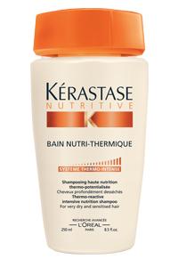 Kerastase Nutri-Thermique Review