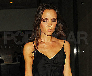 Slide Picture of Victoria Beckham in London 2010-09-05 10:30:41