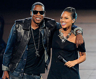 Jay-Z-Alicia-Keys-performed-Empire-State-Mind-together