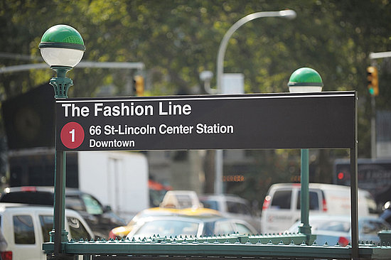 Latest News From New York Fashion Week 2010