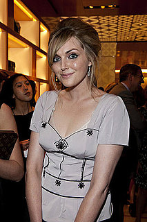 Sophie Dahl Is Pregnant with Her First Child