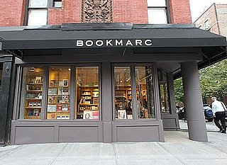 Marc Jacobs To Hold After Party at Bookmarc