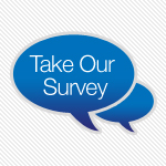 Take Our Site Usage Survey and Enter to Win $500!