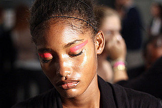 New York Fashion Week Spring 2011 Beauty Coverage