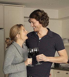 Tech Dating Tips