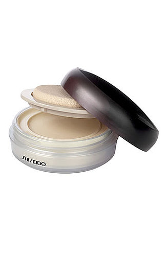 Shiseido Brightening Veil