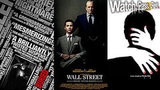 Movie Review of Buried, Wall Street: Money Never Sleeps, and You Will Meet a Tall Dark Stranger
