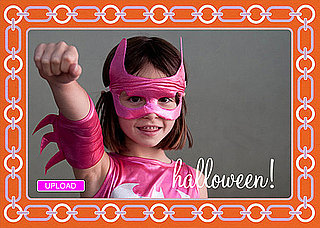 Online Halloween Invitations