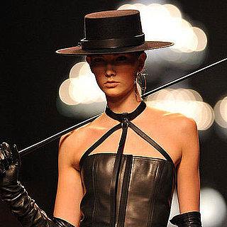 Fashion Designer Quiz 2010-10-07 13:00:05