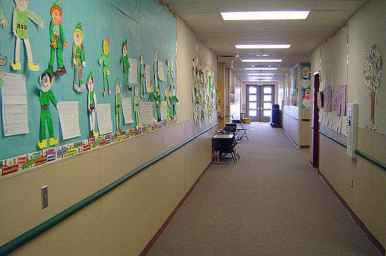 Are Parent Teacher Conferences Effective?