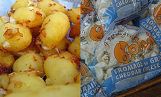 Cheese Curds: Love Them or Hate Them?