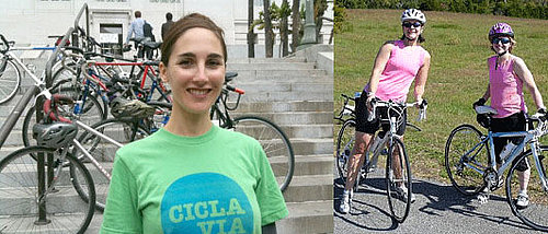 Biking Events For the Weekend of 10/9: Trek Ride For Breast Cancer Awareness and CicLAvia