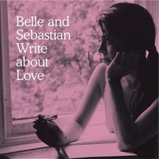 New Music Releases For October 12 Include Belle and Sebastian and Sufjan Stevens