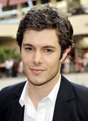 Adam Brody to Star in Damsels in Distress Opposite Greta Gerwig