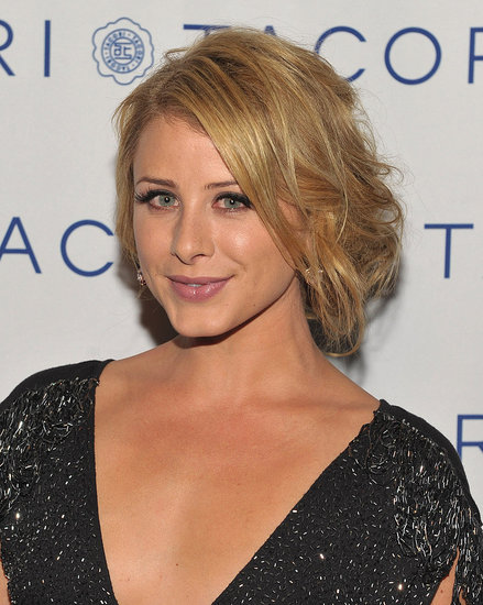 Lo Bosworth Personal Finance Advice