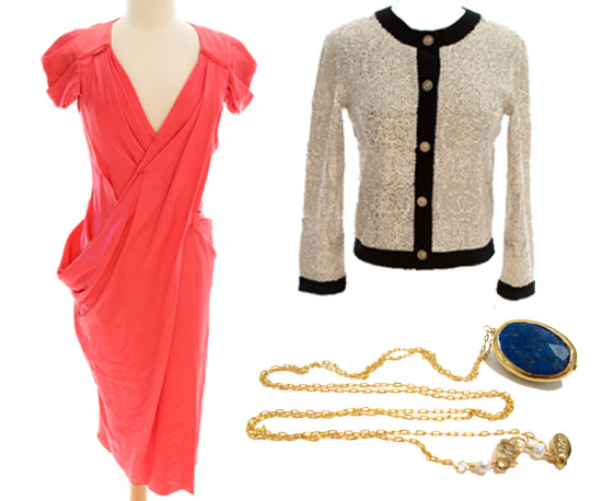10 Fab-Approved Finds From the New DecadesTwo.1!